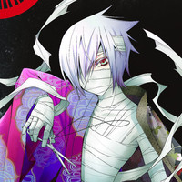 "Seven Seas Licences ""Yokai Rental Shop"" Manga"