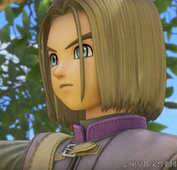 """Dragon Quest XI"" Hits PS4 and 3DS in Japan on July 29"