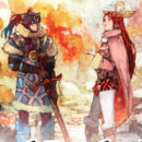 """I Am Setsuna"" Temporal Battle Arena Arrives on Switch This Week"