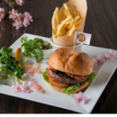 BLT Japan Has Some Gorgeous Sakura Matsuri Menu Items