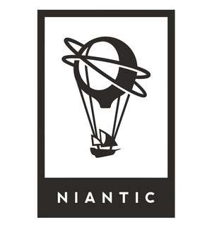 CEO of Niantic Calls Immersive VR, 'Problem for Society,' Advocates for More AR Development