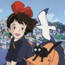 """Studio Ghibli Fest 2017"" Heads to U.S. Theaters via GKIDS and Fathom Events"