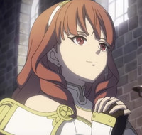"""Fire Emblem Echoes: Shadows of Valentia"" Clip Leaps into Battle"