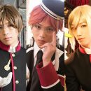 The Royal Tutor Stage Musical's Cast Visual, September Debut Revealed