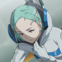 "Funimation Brings New ""Eureka Seven"" Film Trilogy to U.S. Theaters"