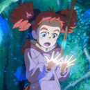 """Mary and The Witch's Flower"" 2nd Trailer Brings More Footage in Magical World"