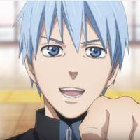 """Kuroko's Basketball: Last Game"" 2-Minute Trailer Shows More Battles in The Court"