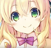 """""""Dungeon Travelers 2-2"""" Video Has Voice Actors Checking Out Early Gameplay"""