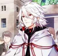 "Crunchyroll to Simulcast ""KADO: The Right Answer"" Anime"