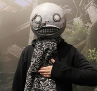 """Nier: Automata"" to Commemorate 1 Million Milestone with Live Stream"