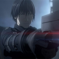 """""""BLAME!"""" Anime Film 2nd Trailer Introduces Theme Song by angela"""