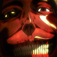 "Makers Of ""Attack On Titan"" Issue A (Not Entirely Sincere) Apology For New Season"