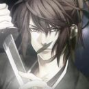"""Hakuoki: Shinkai - Fuukaden"" Hits PlayStation 4 in Japan on July 13"