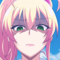 "Young Romance is a Handful in ""Hajimete no Gal"" Trailer"