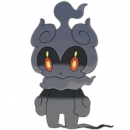 An Additional Pokémon Named Marshadow Is Coming