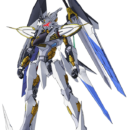 Top 20 Coolest Mecha of the Decade