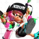 """""""Splatoon 2"""" and """"Arms"""" To Be Focus of This Week's Nintendo Direct"""