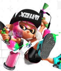 """Splatoon 2"" and ""Arms"" To Be Focus of This Week's Nintendo Direct"