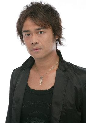 FanimeCon Hosts Voice Actor Hideo Ishikawa
