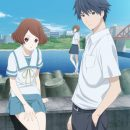 Sentai Filmworks Licenses Sagrada Reset TV Anime