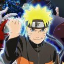"""Naruto to Boruto: Shinobi Striker"" and ""Ultimate Ninja Storm Trilogy"" Revealed for PS4"
