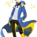 Digimon Story: Cyber Sleuth Hacker's Memory Game's Video Shows New Protagonist
