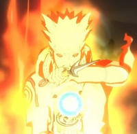 """Naruto: Ultimate Ninja Storm Trilogy"" Gets A Debut Trailer"
