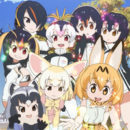 """Kemono Friends"" Director: ""There will be No 12.2nd Episode"""
