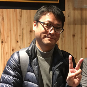 Yamakan Promised to Unblock Fans on Twitter if They Donate to New Film