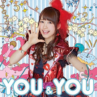 "Watch ""PriPara"" Voice Actress Idol Yu Serizawa's Solo Debut MV ""Voice for YOU!"""