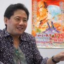 Bandai Visual Producer Minoru Takanashi Passes Away
