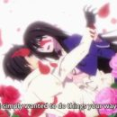Busou Shoujo Machiavellianism Ep. 12 is now available in OS.