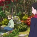 Uchouten Kazoku 2 Ep. 10 is now available in OS.