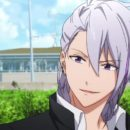 Kenka Banchou Otome: Girl Beats Boys Ep. 9 is now available in OS.