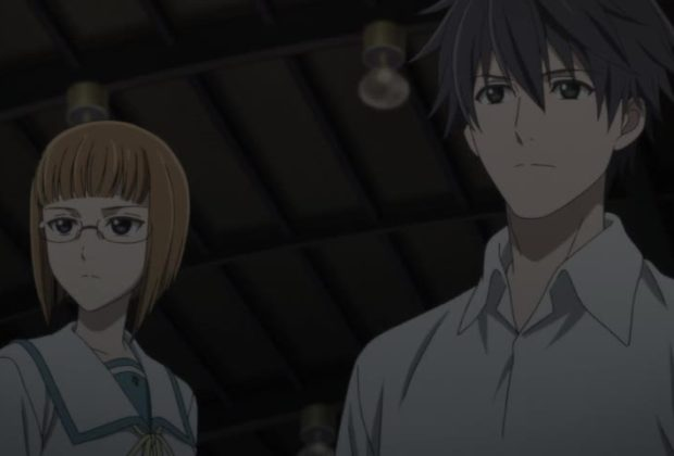 Sakurada Reset Ep. 16 is now available in OS.