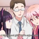 Netsuzou TRap Ep. 8 is now available in OS.