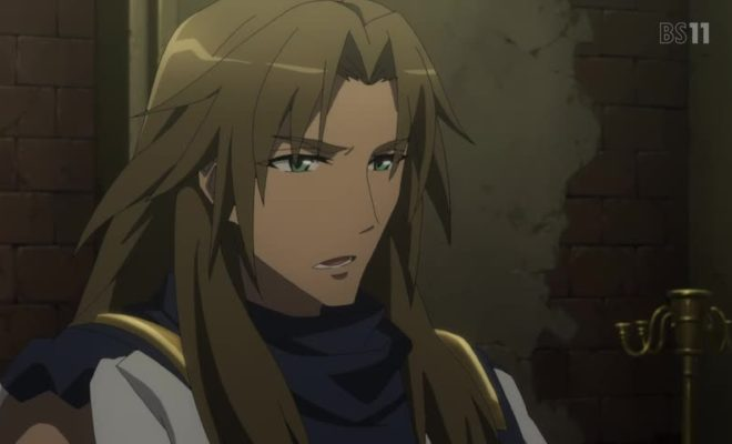 Fate/Apocrypha Ep. 15 is now available in OS.