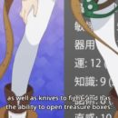 Imouto sae Ireba Ii. Ep. 7 is now available in OS.