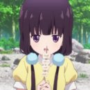 Blend S Ep. 6 is now available in OS.