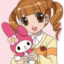 Onegai my Melody
