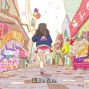 Urahara Ep. 6 is now available in OS.