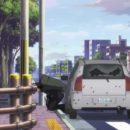 Full Metal Panic! Invisible Victory Ep. 2 is now available in OS.