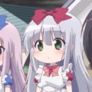 Alice or Alice: Siscon Niisan to Futago no Imouto Ep. 7 is now available in OS.