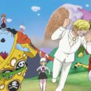 One Piece Ep. 844 is now available in OS.