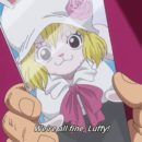 One Piece Ep. 854 is now available in OS.