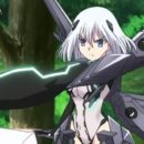 Date A Live Ⅲ Ep. 7 is now available in OS.