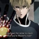 One Punch Man 2 Ep. 2 is now available in OS.