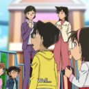 Meitantei Conan Ep. 937 is now available in OS.