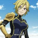 Fairy Tail: Final Series Ep. 31 is now available in OS.
