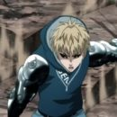 One Punch Man 2 Ep. 12 is now available in OS.